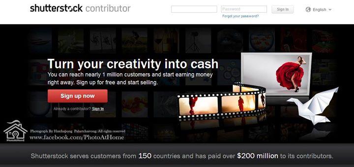shutterstock_homepage