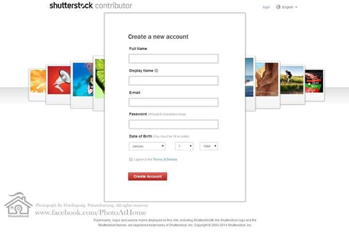 shutterstock_register_1