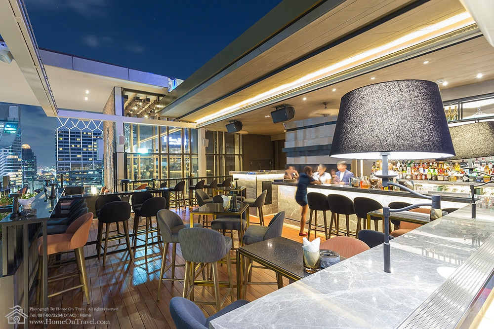 Char_Rooftop_bar_05